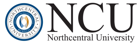 Northcentral University - Online - Masters logo