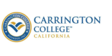 Carrington College California