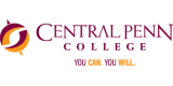 Central Penn College - Online logo