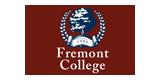 Fremont College - Online logo