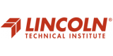 Lincoln Technical Institute