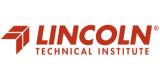 Lincoln Technical Institute