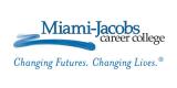Miami-Jacobs Career College Online Programs - Online logo
