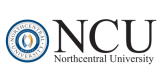 Northcentral University - Online - Doctoral logo