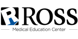 Ross Medical Education Center - Online logo