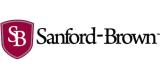 Sanford Brown College - Online logo